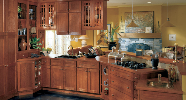 Kitchen Cabinets Stockbridge Ga Kitchen And Bath Cabinets From Top Manufacturers