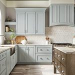 kitchen-remodel-stockbridge-ga-kraftmaid-cabinets