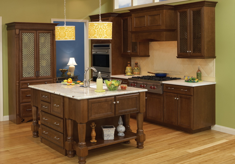 Wellborn Kitchen Cabinet Gallery Kitchen Cabinets Stockbridge Ga